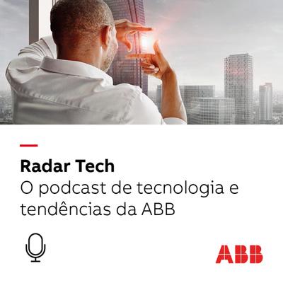 Radar Tech - ABB