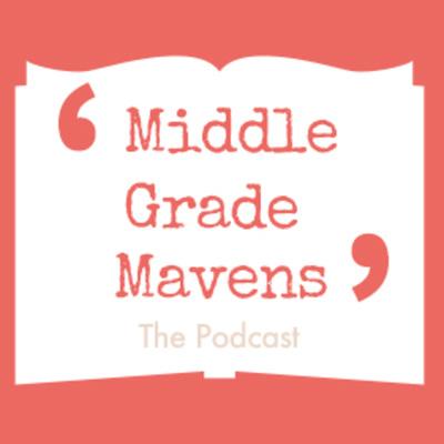 Middle Grade Mavens
