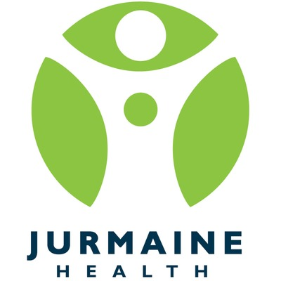 Jurmaine Health