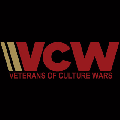 Veterans of Culture Wars