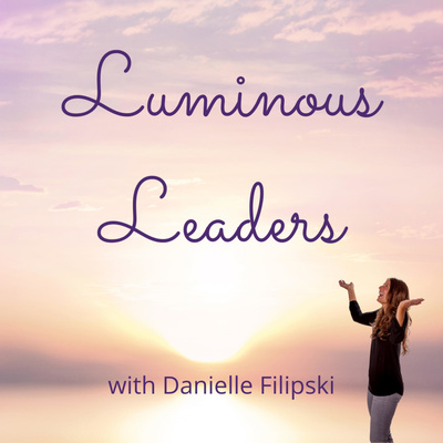 Luminous Leaders