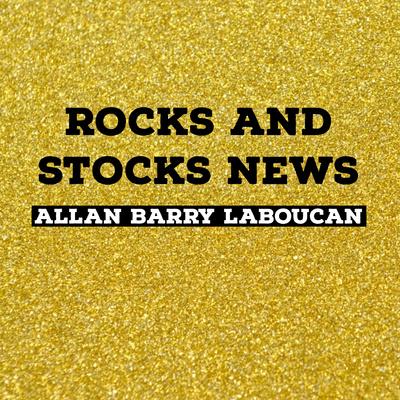 Rocks And Stocks News