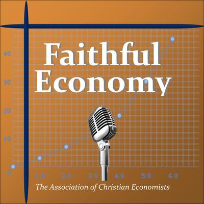 Faithful Economy