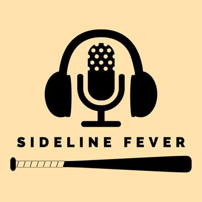 Sideline Fever