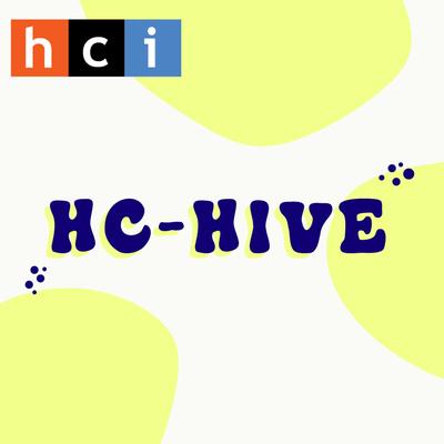 HC-Hive