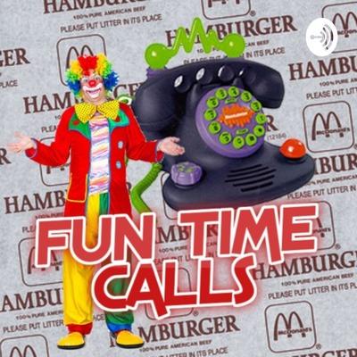 Fun Time Calls