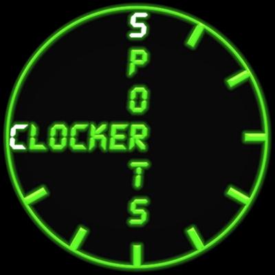 Around the Clockers