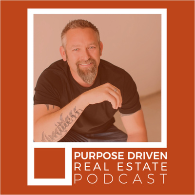 Purpose Driven Real Estate