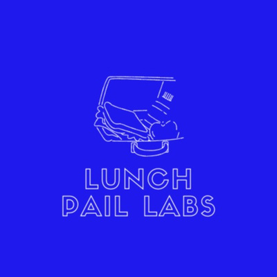 Lunch Pail Daily