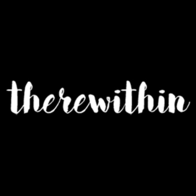therewithin
