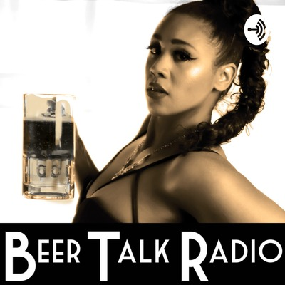 Beer Talk Radio