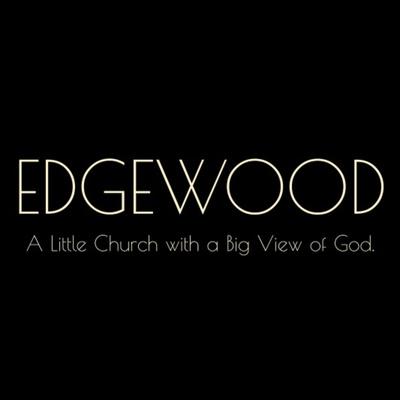Edgewood Church (Danville, IL)