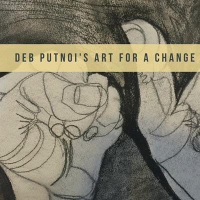 Deb Putnoi
