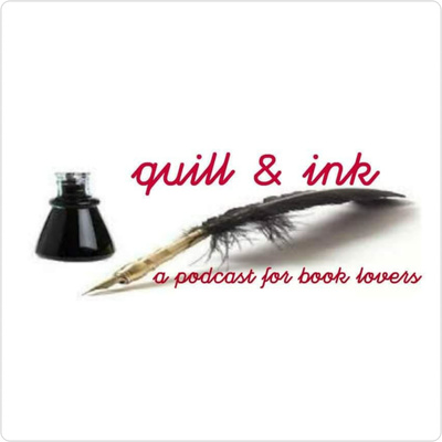 Quill & Ink