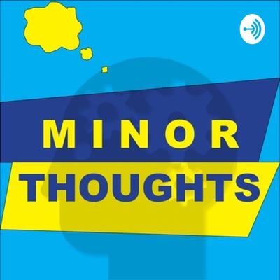Episode 1 - Amy Biehl High School (2017-2018) by Minor