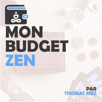 Mon Budget Zen - Gestion de budget - Investissement