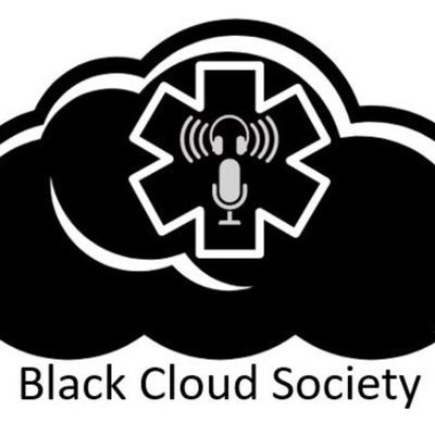 Black Cloud Society
