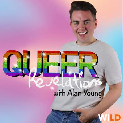 Queer Revelations