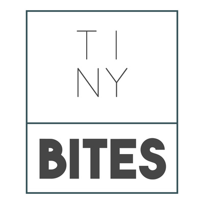 Tiny Bites: Conversations About Living A More Intentional Life