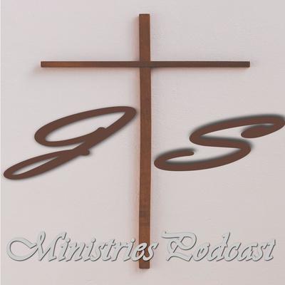 James Schofield Ministries Podcast