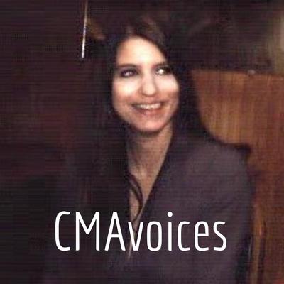 CMAvoices