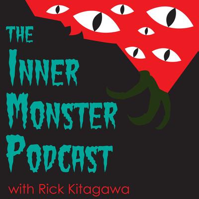 Inner Monster Podcast