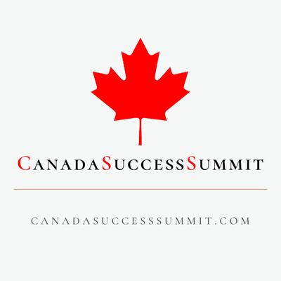 Canada Success Summit