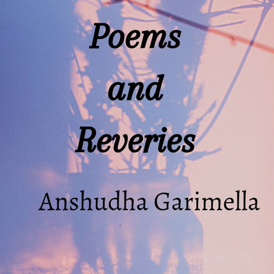 Poems and Reveries