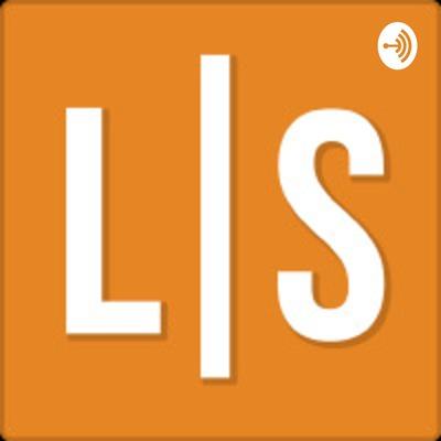 LinuxServer.io