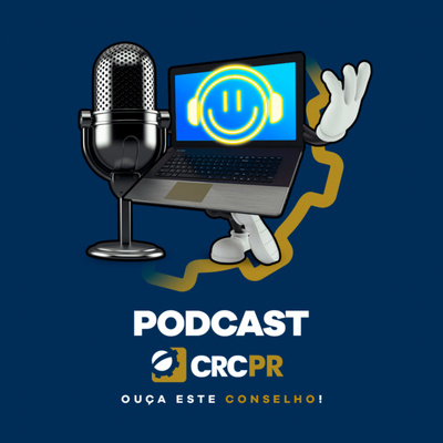Podcast CRCPR