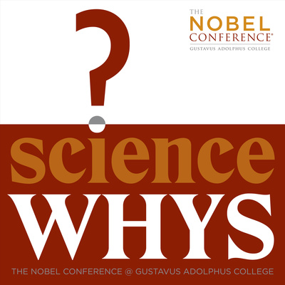 ScienceWhys: Questions at the Confluence of Science and Ethics