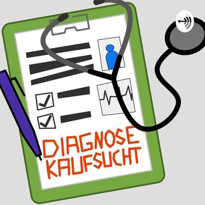 Diagnose Kaufsucht