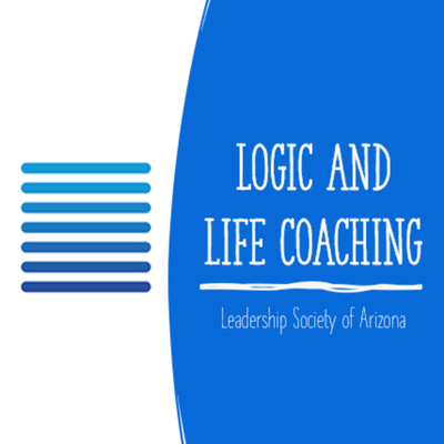 Logic and Life Coaching