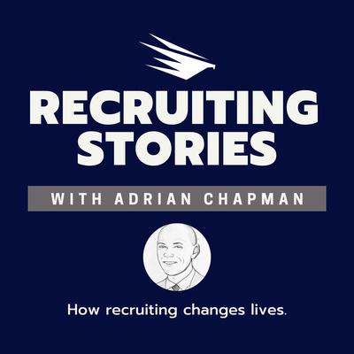 Recruiting Stories