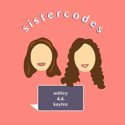 SisterCodes