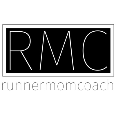RMC Podcast