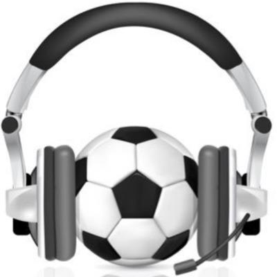 The Edinburgh Football Podcast