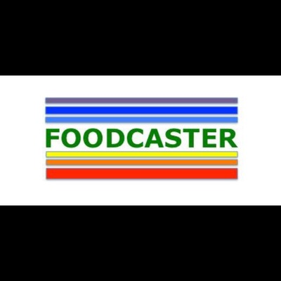 Foodcaster