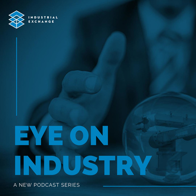 Eye On Industry