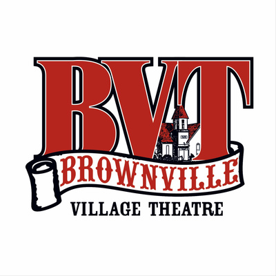 BVT's Radio Theatre