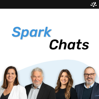 Spark Chats