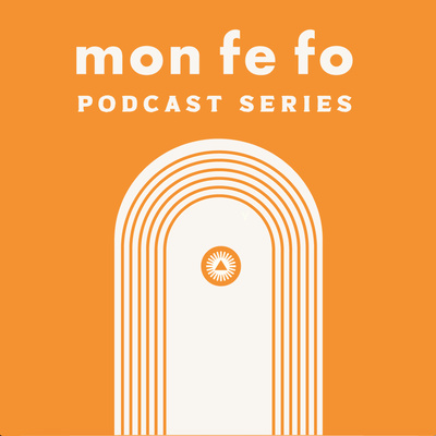 The Monfefo Podcast