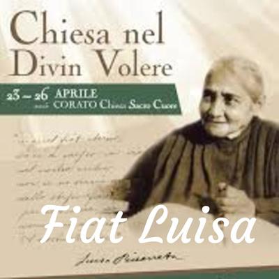 Fiat Luisa