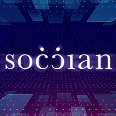 Soccian
