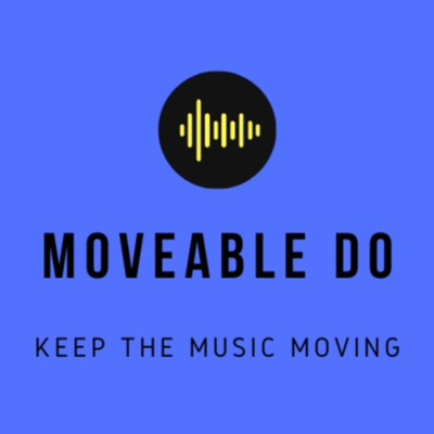 Moveable Do