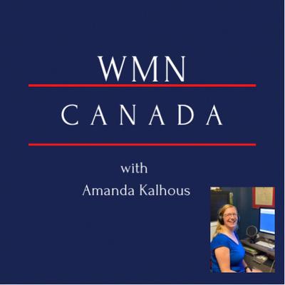 WMN Canada - Women's Mentoring Network of Canada