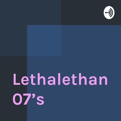 Heavenly Tower Extra Floors By Lethalethan07 S A Podcast On Anchor