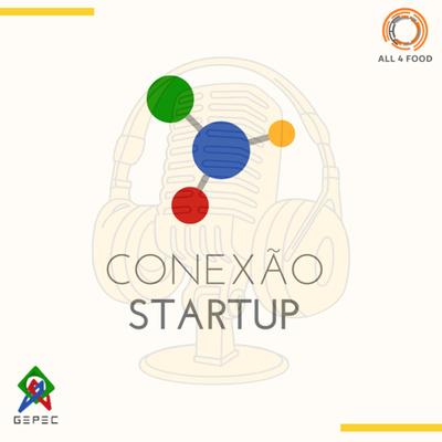 Conexão Startup