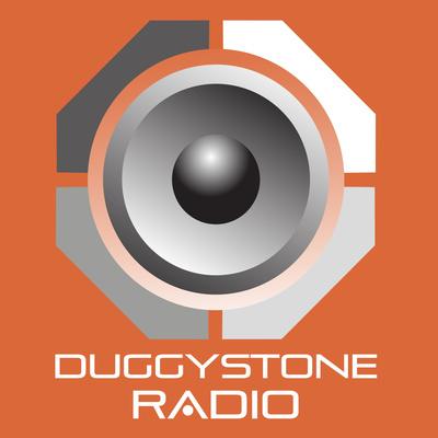 Duggystone Radio