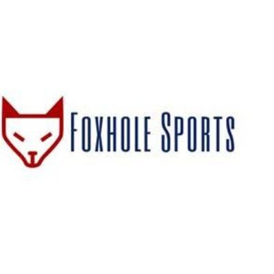 Foxhole Sports